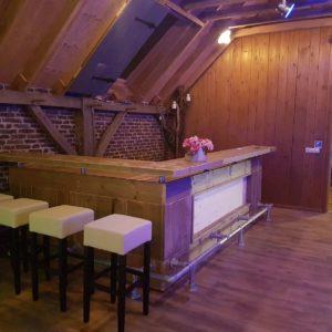 Bar Groenlo