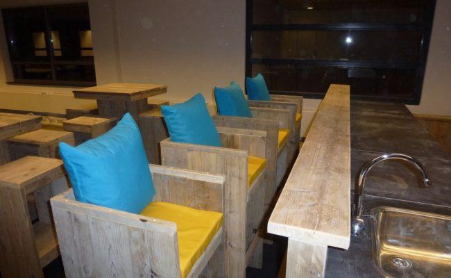 bedrijffskantine-steigerhout-hilversum (2)
