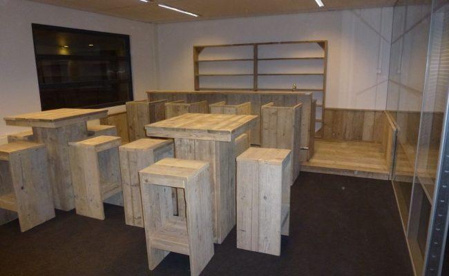 bedrijffskantine-steigerhout-hilversum (3)