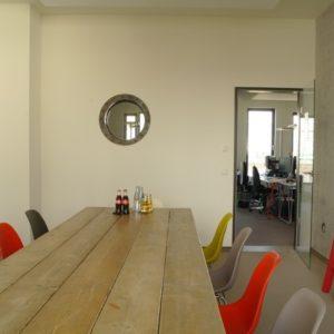 inrichting-kantoorpand-den-haag (8)