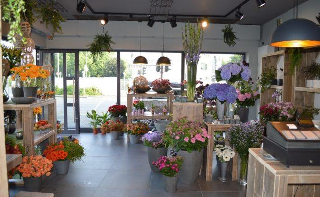 inrichting-steigerhout-bloemenwinkel-veendam (1)
