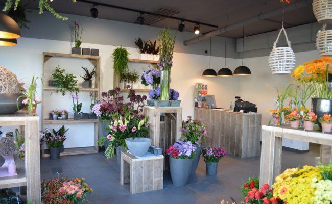 inrichting-steigerhout-bloemenwinkel-veendam (3)