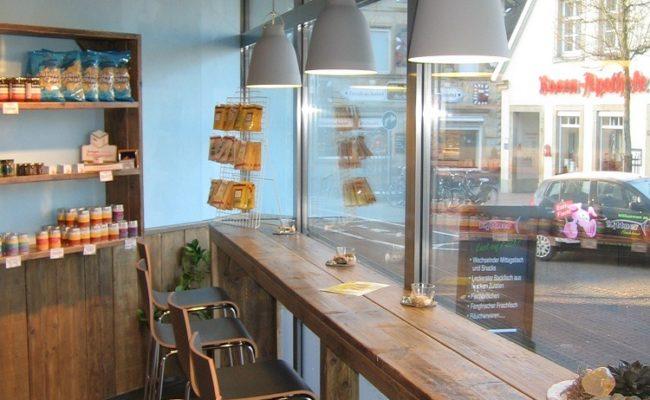 inrichting-steigerhout-lunchroom-lelystad (1)