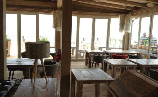 inrichting-steigerhout-restaurant-katwijk-aan-zee (2)