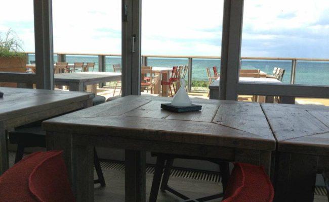 inrichting-steigerhout-restaurant-katwijk-aan-zee (3)