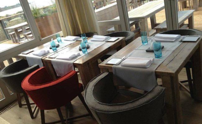 inrichting-steigerhout-restaurant-katwijk-aan-zee (5)