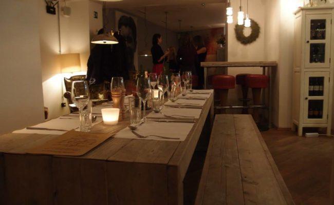 inrichting-steigerhout-restaurant-zevenaar (1)