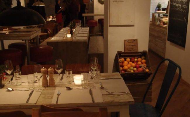 inrichting-steigerhout-restaurant-zevenaar (2)