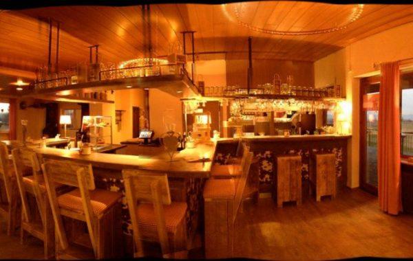 Restaurant Bloemendaal