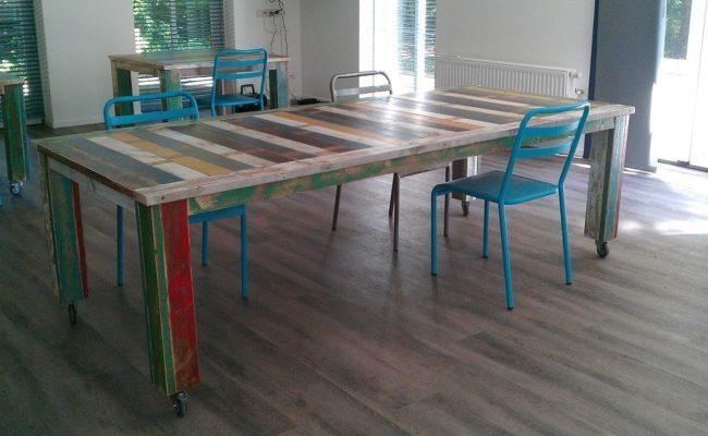 inrichting-van-steigerhout-sloophout-kinderopvang-enschede (6)