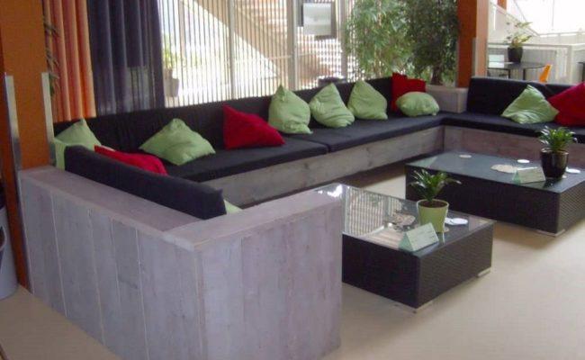 lounge-inrichting-steigerhout-winkelcentrum-dordrecht (2)