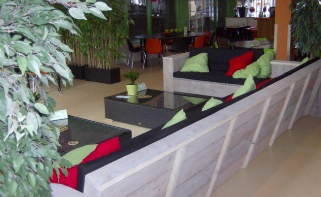 lounge-inrichting-steigerhout-winkelcentrum-dordrecht (3)