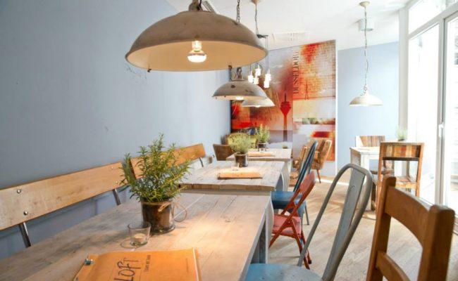 lunchroom-steigerhout-kampen (1)