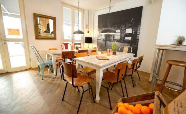 lunchroom-steigerhout-kampen (2)