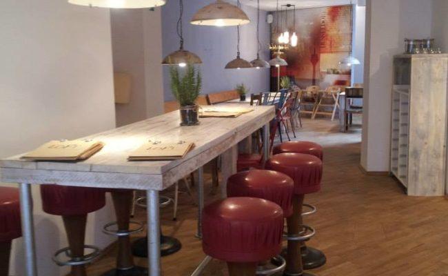 lunchroom-steigerhout-kampen (3)