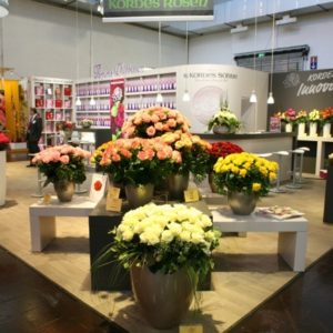 retailinrichting-bloemenwinkel-standbouw-eindhoven (2)
