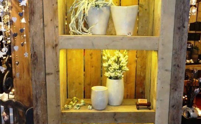 retailinrichting-steigerhout-bloemist-alphen-aan-den-rijn (2)