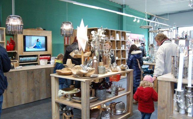 retailinrichting-steigerhout-leiden (1)