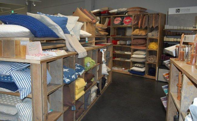 retailinrichting-steigerhout-leiden (2)