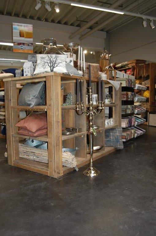 retailinrichting-steigerhout-leiden (3)