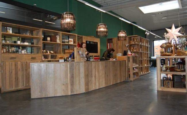 retailinrichting-steigerhout-leiden (4)