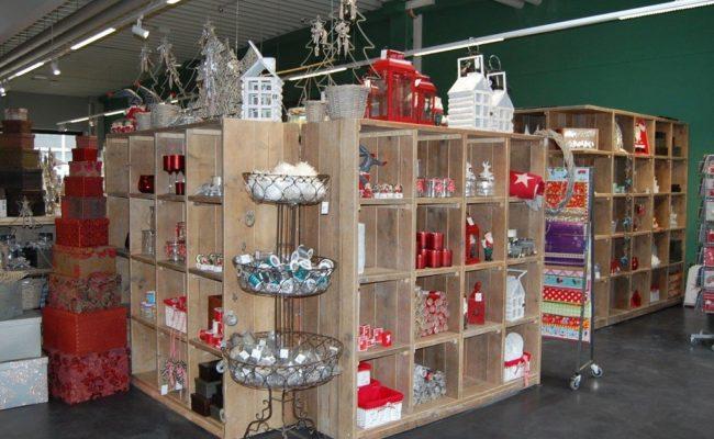retailinrichting-steigerhout-leiden (5)