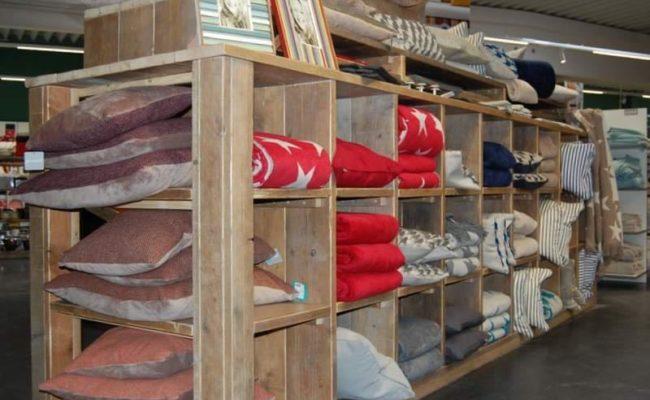 retailinrichting-steigerhout-leiden (8)