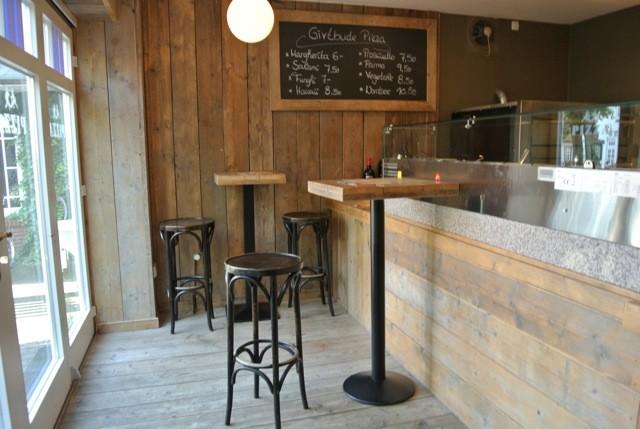 retailinrichting-steigerhout-pizzaria-duitsland (14)