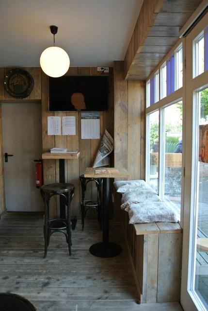 retailinrichting-steigerhout-pizzaria-duitsland (2)