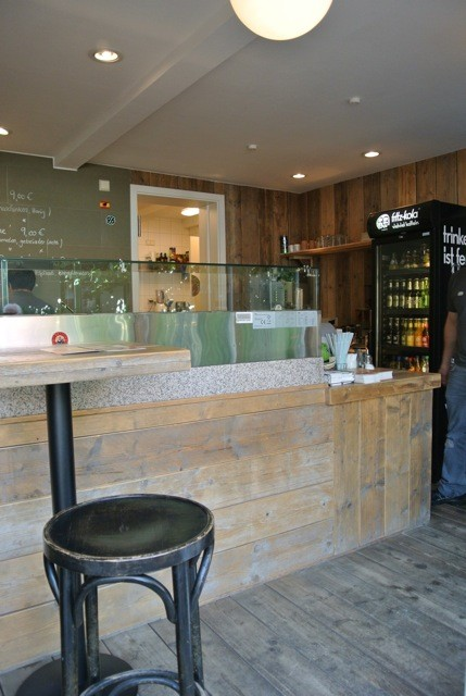 retailinrichting-steigerhout-pizzaria-duitsland (5)