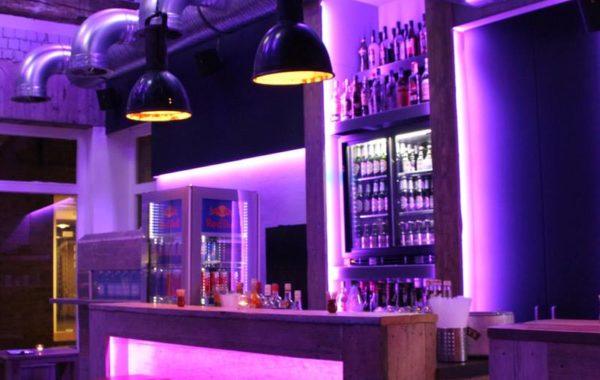 Café Delft