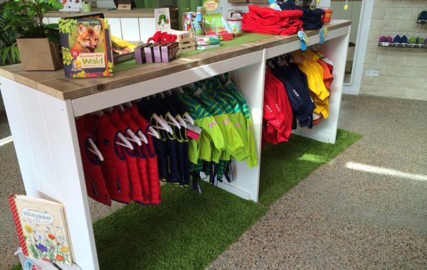 Kinderkledingwinkel Rotterdam