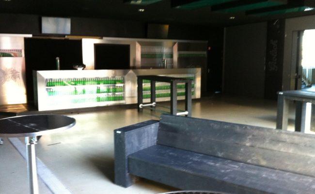 steigerhouten-inrichting-skybox-amsterdam-arena (2)