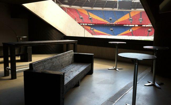 steigerhouten-inrichting-skybox-amsterdam-arena (4)