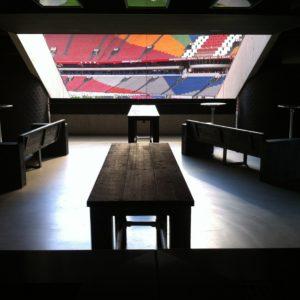 steigerhouten-inrichting-skybox-amsterdam-arena (5)