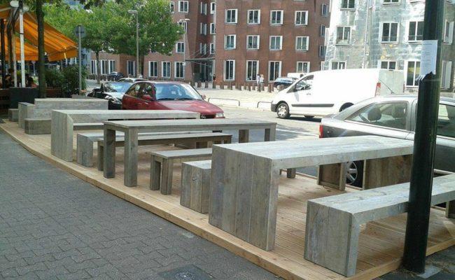 steigerhouten-terrasinrichting-didam (2)