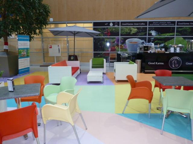 terrasinrichting-nieuw-steigerhout-lunchroom-zwolle (3)