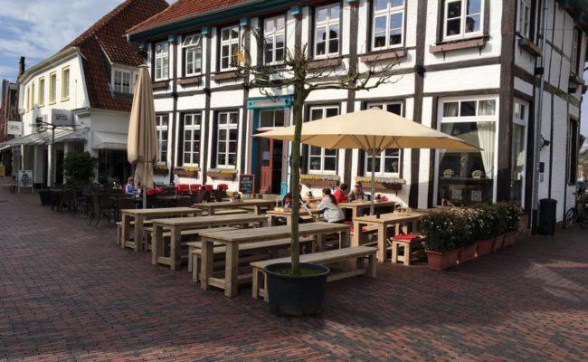 terrasinrichting-steigerhout-roermond (3)