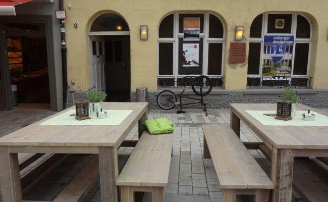 terrasmeubels-steigerhout-duitsland (1)