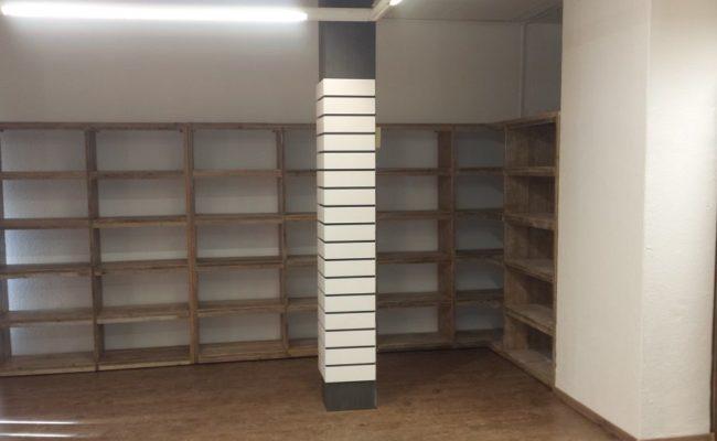 vakkenkast-retailinrichting-steigerhout-venlo