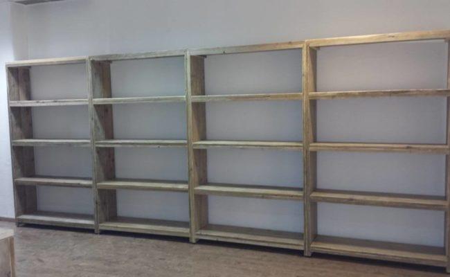 vakkenkast-steigerhout-retailinrichting-schoenenwinkel-venlo (2)